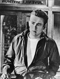 Rebel without a Cause - 8 x 10 B&W Photo #14