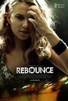 Rebounce - 27 x 40 Movie Poster - Style A