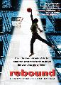 Rebound: The Legend of Earl 'The Goat' Manigault - 27 x 40 Movie Poster - Style A
