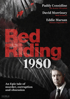 Red Riding: In the Year of Our Lord 1980 - 11 x 17 Movie Poster - Style A