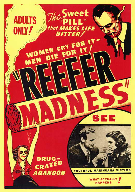 reefer-madness-movie-poster-1938-1020143