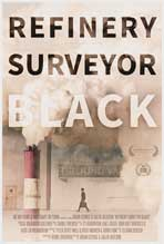 Refinery Surveyor Black
