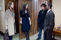Reign Over Me - 8 x 10 Color Photo #12