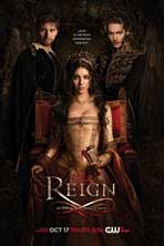 Reign (TV)