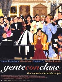 Relative Values - 27 x 40 Movie Poster - Spanish Style A