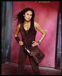 Relic Hunter - 8 x 10 Color Photo #3