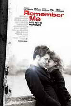 Remember Me - 11 x 17 Movie Poster - Style B