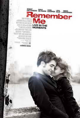 Remember Me - 27 x 40 Movie Poster - Style A