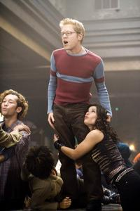 Rent - 8 x 10 Color Photo #23