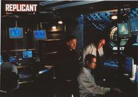 Replicant - 8 x 10 Color Photo #7