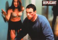 Replicant - 8 x 10 Color Photo #8