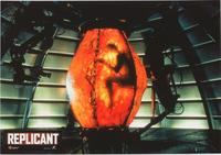 Replicant - 11 x 14 Poster French Style A