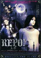 Repo! The Genetic Opera
