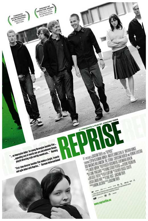 reprise-movie-poster-2006-1020418881