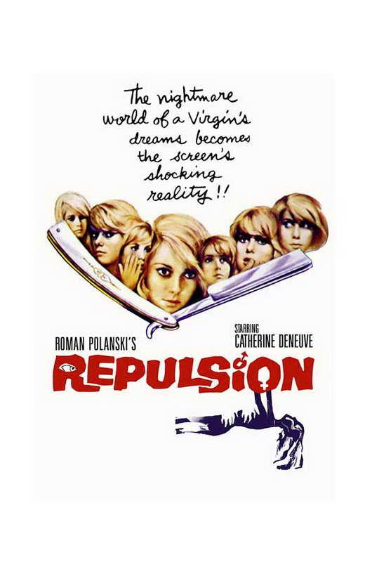 repulsion-movie-poster-1965-1020434006.j