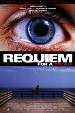 Requiem for a Dream - 11 x 17 Movie Poster - Style A