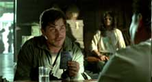 Rescue Dawn - 8 x 10 Color Photo #2