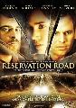 Reservation Road - 27 x 40 Movie Poster - Swiss Style A