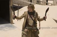 Resident Evil: Extinction - 8 x 10 Color Photo #3