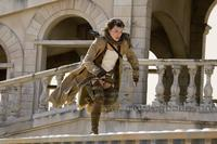 Resident Evil: Extinction - 8 x 10 Color Photo #5