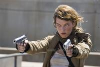 Resident Evil: Extinction - 8 x 10 Color Photo #7
