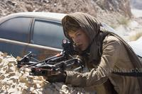 Resident Evil: Extinction - 8 x 10 Color Photo #8