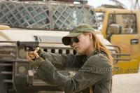 Resident Evil: Extinction - 8 x 10 Color Photo #12