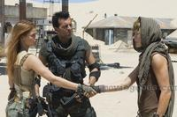 Resident Evil: Extinction - 8 x 10 Color Photo #18