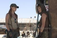 Resident Evil: Extinction - 8 x 10 Color Photo #19