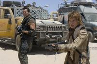 Resident Evil: Extinction - 8 x 10 Color Photo #21
