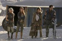 Resident Evil: Extinction - 8 x 10 Color Photo #24