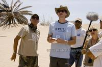 Resident Evil: Extinction - 8 x 10 Color Photo #25