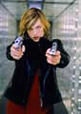Resident Evil - 8 x 10 Color Photo #6