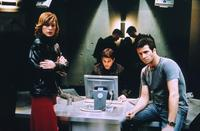 Resident Evil - 8 x 10 Color Photo #2