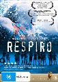 Respiro - 11 x 17 Movie Poster - Australian Style A