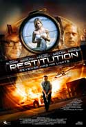 Restitution - 27 x 40 Movie Poster - Style A