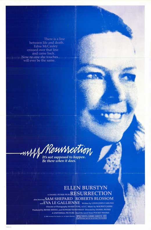 http://images.moviepostershop.com/resurrection-movie-poster-1020248595.jpg