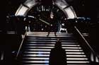 Return of the Jedi - 8 x 10 Color Photo #3