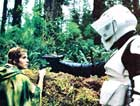 Return of the Jedi - 8 x 10 Color Photo #5