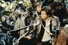 Return of the Jedi - 8 x 10 Color Photo #22