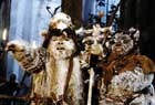 Return of the Jedi - 8 x 10 Color Photo #23