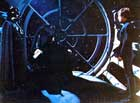 Return of the Jedi - 8 x 10 Color Photo #59