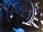 Return of the Jedi - 8 x 10 Color Photo #59