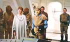 Return of the Jedi - 8 x 10 Color Photo #62