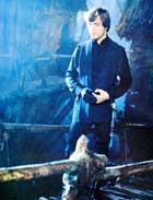 Return of the Jedi - 8 x 10 Color Photo #87