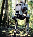 Return of the Jedi - 8 x 10 Color Photo #94