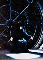 Return of the Jedi - 8 x 10 Color Photo #103