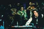 Return of the Jedi - 8 x 10 Color Photo #107