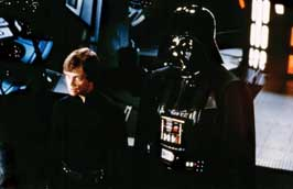 Return of the Jedi - 8 x 10 Color Photo #21