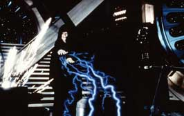 Return of the Jedi - 8 x 10 Color Photo #36